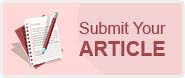 submit_article_img
