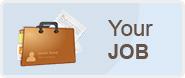 your_job_img